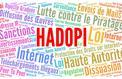 La Hadopi veut s'adapter à l'évolution des pratiques illicites sur le web
