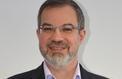 Jean-Michel Grunberg : de nouveaux terrains de jeu pour la Grande Récré