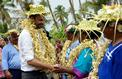Du nickel au tourisme, 8 choses à savoir sur l'économie de la Nouvelle-Calédonie