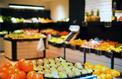 Hauts-de-Seine : une épicerie sans alcool ni porc expulsée pour non-respect du bail