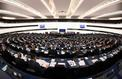 L'Union européenne a-t-elle colonisé les Européens?