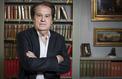 Jacques Julliard: «Jean d'Ormesson, un homme de la Restauration»