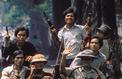 La chute de Saïgon, un échec sanglant