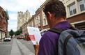 Les clients d'Airbnb soumis à la taxe de séjour