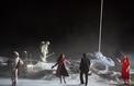 Noël 2017 à Paris : les 14 spectacles classique, opéra et danse inratables