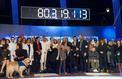 Avec l'hommage à Johnny Hallyday, l'opération Téléthon vire au casse-tête
