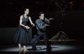 Play : un ballet de balles