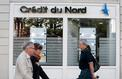 Le plan Juncker finance plus de 29000 entreprises françaises