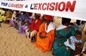 Excision : comment l'Unicef et la fondation de l'Espoir luttent sur le terrain contre ce fléau