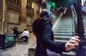 Plus de dix millions de Français déclarent vivre en insécurité