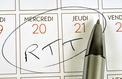 Les dons de RTT et congés entre collègues vont être étendus