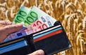 250.000 agriculteurs vont rembourser 85millions d'euros de… retraite