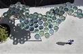 Art Basel Miami: de l'art et du design pour un public surtout américain