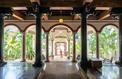 Inde : dans les palais oubliés du Chettinad