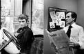 Jean d'O., Jean-Philippe, Jean Mermoz… nos archives de la semaine sur instagram