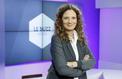 Catherine Schöfer: «Dans les 5 ans à venir, 6ter devrait atteindre 2,5% d'audience»