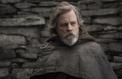 Mark Hamill : «Carrie Fisher est merveilleuse dans Star Wars VIII, les derniers Jedi»