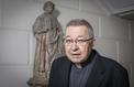 Le prélèvement de l'impôt à la source inquiète l'Église catholique
