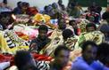 Le casse-tête des migrants bloqués en Libye