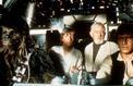 Il y a quarante ans, le premier Star Wars peinait à convaincre les critiques