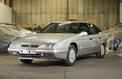 Citroën, une marque pour collectionneur fortuné ?