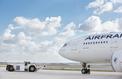 Caraïbes : Air France reprend ses vols directs vers Saint-Martin