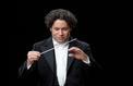 Gustavo Dudamel: «Sans frisson, je cesserai de diriger»