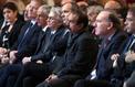 Réforme de l'assurance-chômage : syndicats et patronat reçus au ministère du Travail