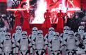Star Wars VIII: un«film trop long» pour les uns, un «mythe renouvelé» pour les autres