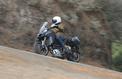 Ducati Multistrada 1260S : une séduisante maturité