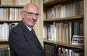 Michel Zink, un médiéviste sous la Coupole