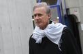 Procès de Georges Tron : l'accusatrice face à ses contradictions