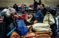 Les Albanais, champions de la demande d'asile en France
