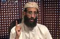 LinkedIn a hébergé des contenus djihadistes
