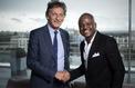 M6 lance une chaîne de la TNT en Côte d'Ivoire