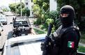 À Colima, au cœur de la guerre des cartels mexicains