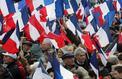 """Jean-Philippe Vincent : «Les Français ne savent plus dire """"nous""""»"""