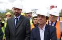Jean de Kervasdoué : «Bilan positif pour l'énergie, pas pour l'agriculture»