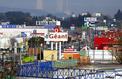 7 choses à savoir sur les centres commerciaux en France