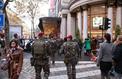 Lutte contre le terrorisme: «On peut faire encore mieux pour notre sécurité»