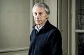 Jean-Christophe Rufin : «Nous sortons d'une vision corrézienne de la diplomatie»