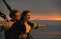 20 ans plus tard, Titanic bouleverse toujours