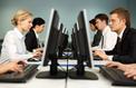 «Le progrès technologique n'est pas une option que les travailleurs peuvent refuser»