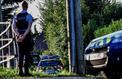 Le principal suspect dans l'affaire Maëlys entendu dans une autre enquête