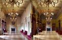 Le théâtre du Châtelet cherche des mécènes pour retrouver ses décors Second Empire