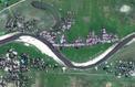 Birmanie : des dizaines de villages rohingyas incendiés