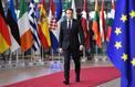 Le retour du réalisme en politique étrangère