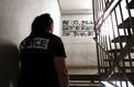 L'inquiétant essor de la cocaïne en France