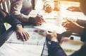 Croissance, investissement, emploi: la France aborde 2018 avec dynamisme