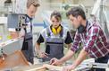 Apprentissage: les régions suspendent leurs investissements